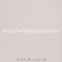 INTER WALL, 51-150