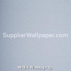 INTER WALL, 51-151