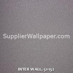 INTER WALL, 51-152