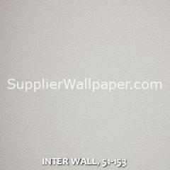 INTER WALL, 51-153