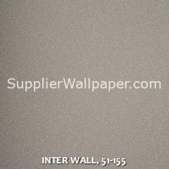 INTER WALL, 51-155