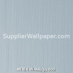 INTER WALL, 53-002