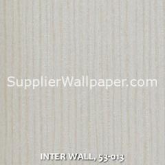 INTER WALL, 53-013