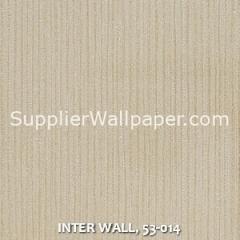 INTER WALL, 53-014