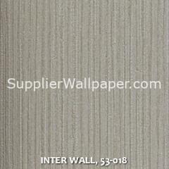 INTER WALL, 53-018