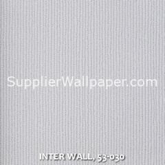 INTER WALL, 53-030