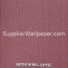 INTER WALL, 53-037