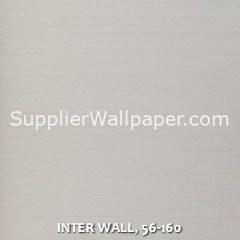 INTER WALL, 56-160