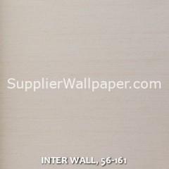INTER WALL, 56-161