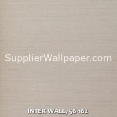 INTER WALL, 56-162