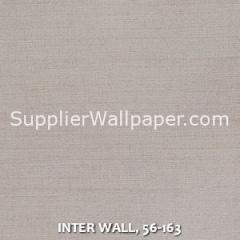 INTER WALL, 56-163