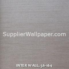INTER WALL, 56-164