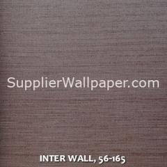 INTER WALL, 56-165