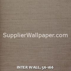 INTER WALL, 56-166