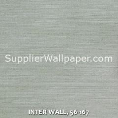 INTER WALL, 56-167