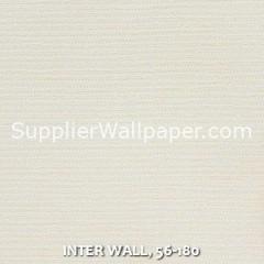INTER WALL, 56-180