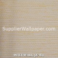 INTER WALL, 56-184