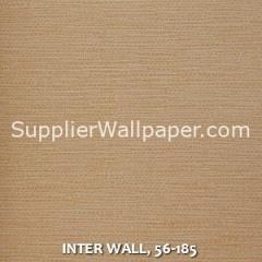 INTER WALL, 56-185