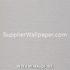 INTER WALL, 56-186