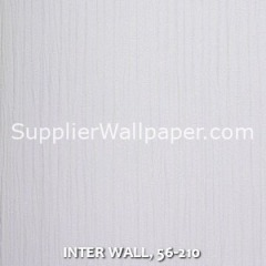 INTER WALL, 56-210