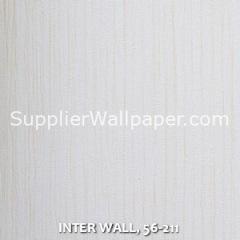INTER WALL, 56-211