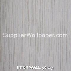 INTER WALL, 56-213