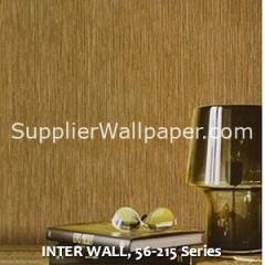 INTER WALL, 56-215 Series