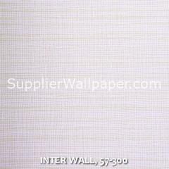 INTER WALL, 57-300