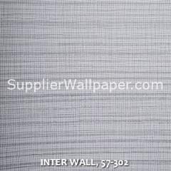 INTER WALL, 57-302