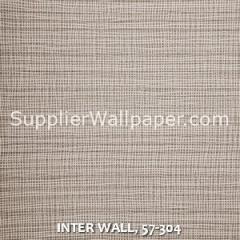 INTER WALL, 57-304
