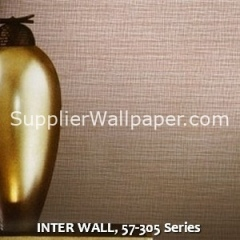 INTER WALL, 57-305 Series