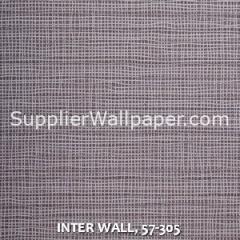INTER WALL, 57-305