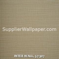 INTER WALL, 57-307