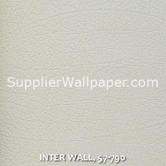 INTER WALL, 57-790