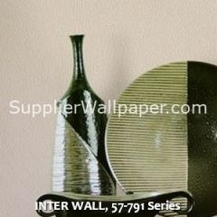 INTER WALL, 57-791 Series