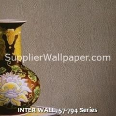 INTER WALL, 57-794 Series