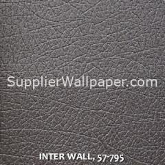 INTER WALL, 57-795