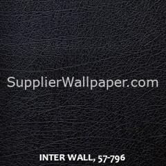 INTER WALL, 57-796