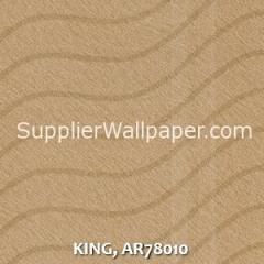 KING, AR78010