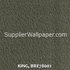 KING, BRE78002