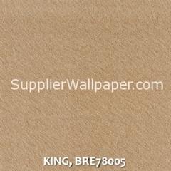 KING, BRE78005