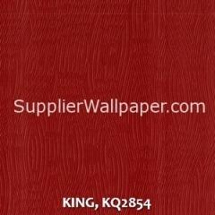 KING, KQ2855