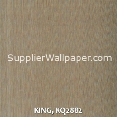 KING, KQ2882