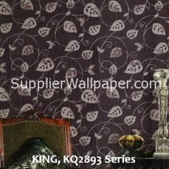 KING, KQ2893 Series
