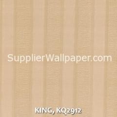 KING, KQ2912