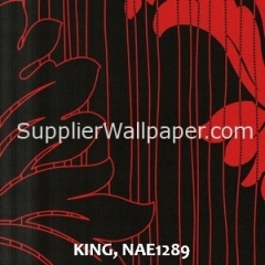 KING, NAE1289