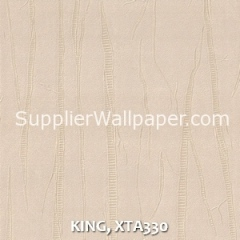 KING, XTA330