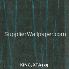 KING, XTA339