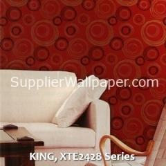 KING, XTE2428 Series