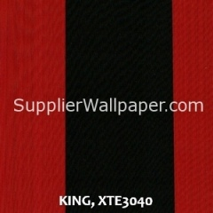 KING, XTE3040